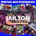 Vereador Jaílton Spindola participa de visitas aos povoados para ouvir as reivindicações do povo