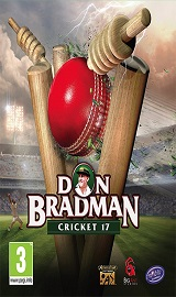 3ec353241431bc361c83fdf4b1c12371 - Don Bradman Cricket 17 Download Torrents