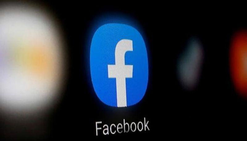 الفيسبوك ... ميزة جديدة تساعد على النسيان