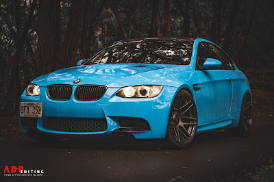 [feature] car-backgrounds-bmw-car