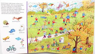 ISBN-13:   978-3473436217