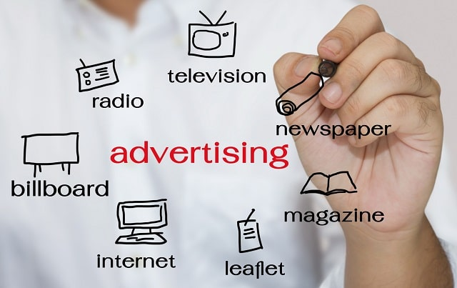 how to reduce cost of radio advertising podcast ads cheap podcasting advertisements