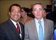 Porque tanta desesperación contra Nicaragua en la OEA.