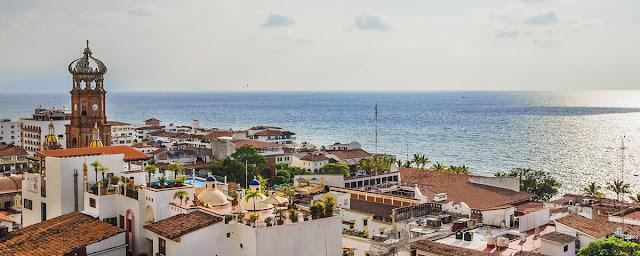 Encanto de Puerto Vallarta