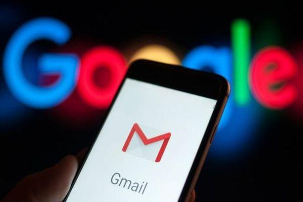 الآن ، ستشارك Gmail و Google صورة ملف شخصي واحدة