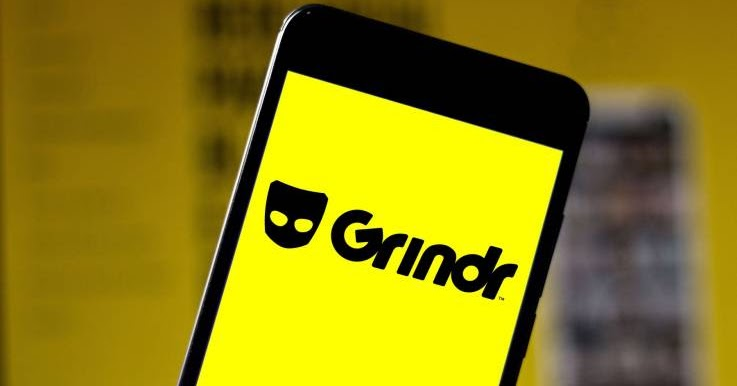 Di arti grindr ltr Grindr Glossary