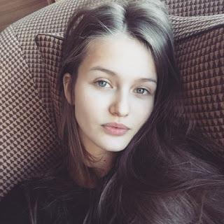 Glikeriya Shirokova Age, Wiki, Biography, Parents, Body Measurement, Salary, Family, Net worth