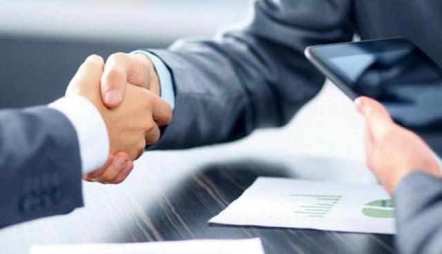 Εμπορική εταιρεία στο Άργος αναζητά εξωτερικό πωλητή-πωλήτρια πλήρους απασχόλησης