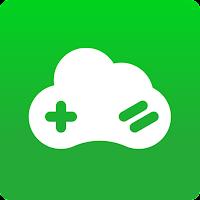 تحميل برنامج cloud games للاندرويد