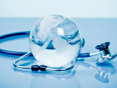 Si existiera la salud universal