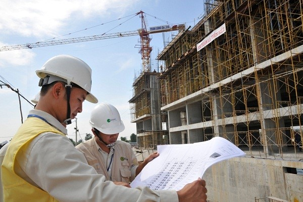 Những nghề có thu nhập cao nhất Việt Nam hiện nay