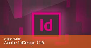 Curso Online de Adobe Indesign CS6