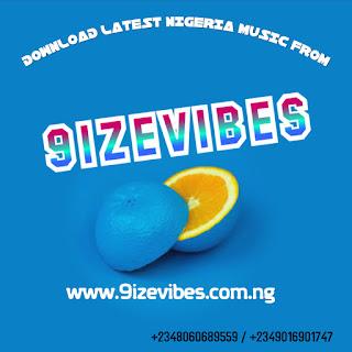 9izevibes Application (Apk)