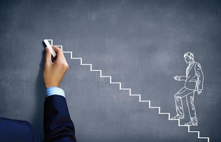 كيف تكون ناجحًا؟ وما هي أسرار النجاح؟ ما هو النجاح؟ (توني روبينز)