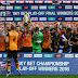 Um ano após cair, Hull City está de volta à Premier League