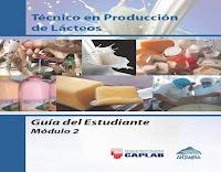 técnico-en-lácteos-guía-del-estudiante-2