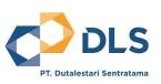 Lowongan Kerja PT. Dutalestari Sentratama Group PT. Kino Indonesia Juli 2016