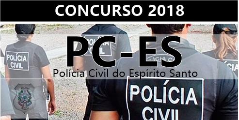 edital PCCE
