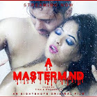 A Master Mind webseries  & More