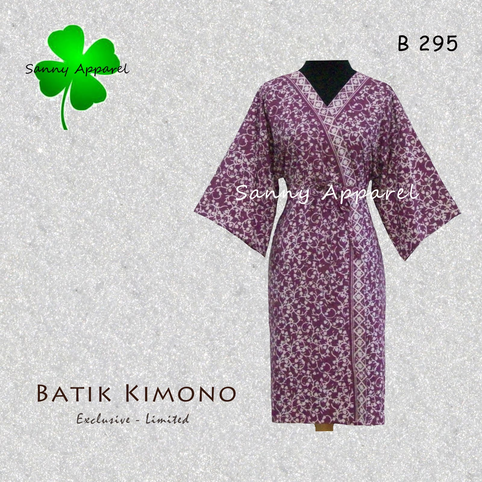 Sanny Apparel Kx 010 Kimono Satin Print Merah Maroon Daftar Harga Herrta Piyama Baju Tidur Sleepwear Wanita Cewek Dewasa Ibu Hamil Menyusui Celana Panjang Katun Jepang 8013 Setelan Sexy Seserahan 38328129 Ribbon Source