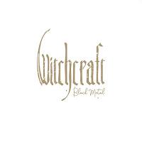 """Το τραγούδι των Witchcraft """"A Boy And A Girl"""" από το album """"Black Metal"""""""