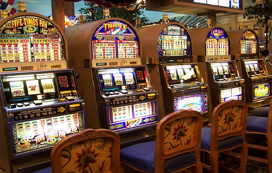 free penny slots igt