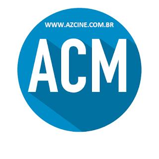 Resultado de imagem para tecnologia acm azcine