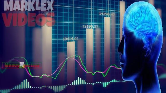 Estrategia de Trading Psicologico 4 x 1