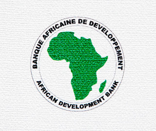 80 Jobs Vacancies at African Development Bank, AFDB