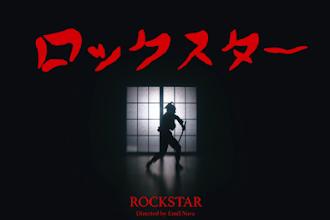 "Post Malone ft. 21 Savage - ""Rockstar"" Video"