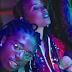 "Assista ao clipe de ""At The Club"" do Jacquees com DeJ Loaf"