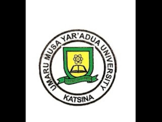 UMYU Postgraduate 2017/2018 Admission Aplication Form Out