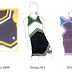 Varsity Brands and Star Atheltica - A Closer Look