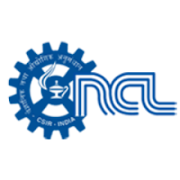 National Chemical Laboratory Recruitment - 45 Technician, Technical Assistant, Technical Officer - Last Date: 2nd Dec 2020