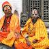 Cultural behaviour of Nepal | Place | Festival | Dress