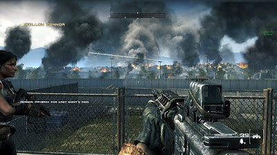 Resultado de imagem para Homefront Ultimate Edition