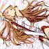 Gelmiş Geçmiş En Müthiş 20 Kadın Anime Karakteri