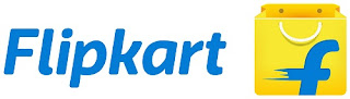 Flipkart Customer Care Number Dehradun - flipkart.com