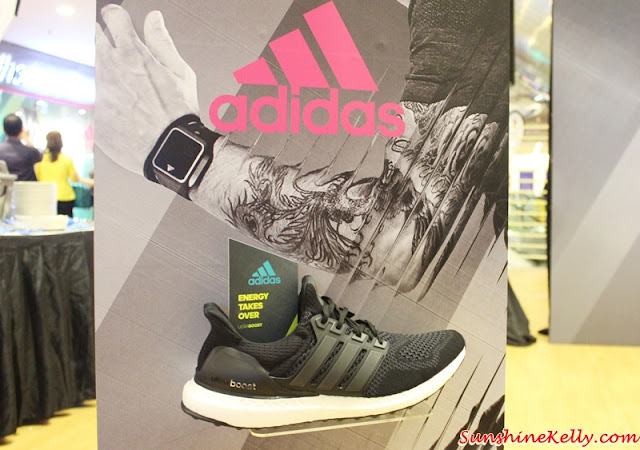 Adidas new Ultra Boost Fall Winter 2015, adidas ultra boost, adidas boost, boost, adidas fall winter 2015, adidas running shoes, running shoes, adidas running, adidas, adidas malaysia