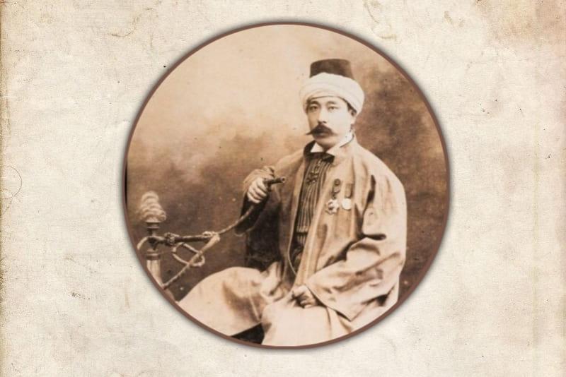 Abdul Haleem Noda: Warga Jepang Pertama yang Masuk Islam Setelah Berkunjung ke Istanbul