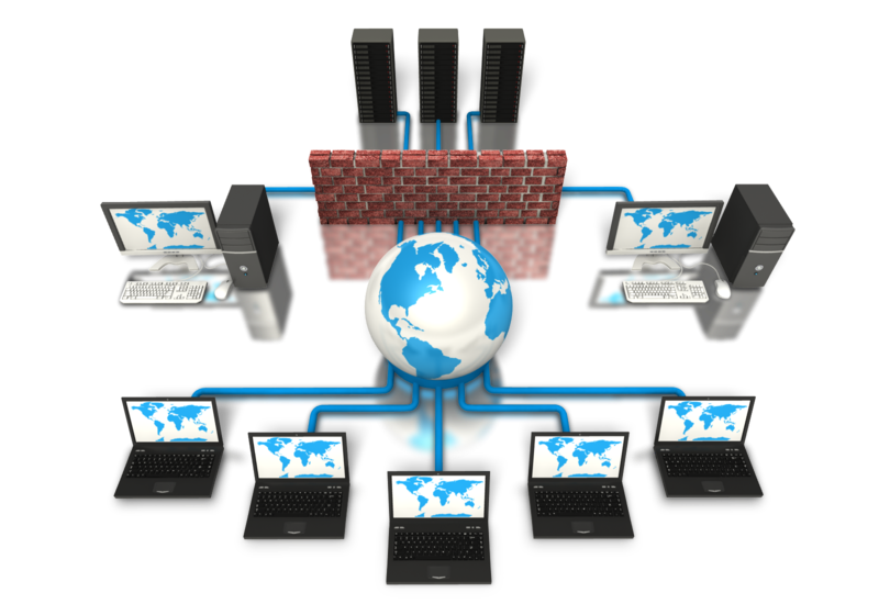 network security and firewalls essay Free network security papers, essays firewalls: preventing unauthorized access into a network - firewalls are used in businesses to help prevent attacks.