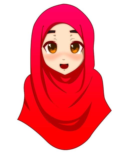 Mirzan Blog S 15 Trend Terbaru Gambar Animasi Kartun Yang Mudah Digambar