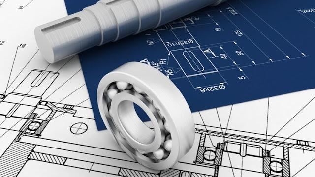 Machine Designing-1