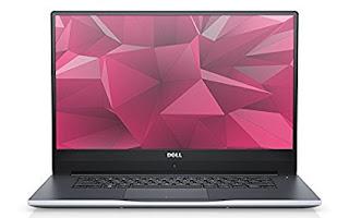 Dell Inspiron 7460 BIOS Update