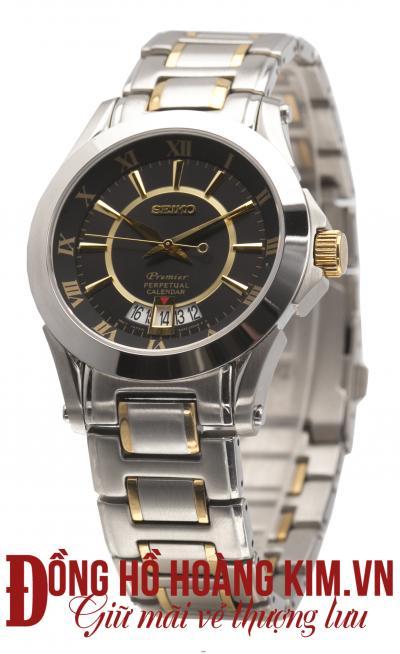 đồng hồ seiko hcm đẹp