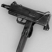 mac 12 gun - photo #45