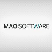 MAQ Software Off Campus Drive 2016