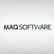 MAQ Software Off Campus Drive 2016