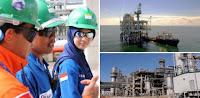 BP Indonesia , karir BP Indonesia, lowongan kerja BP Indonesia, lowongan kerja 2019