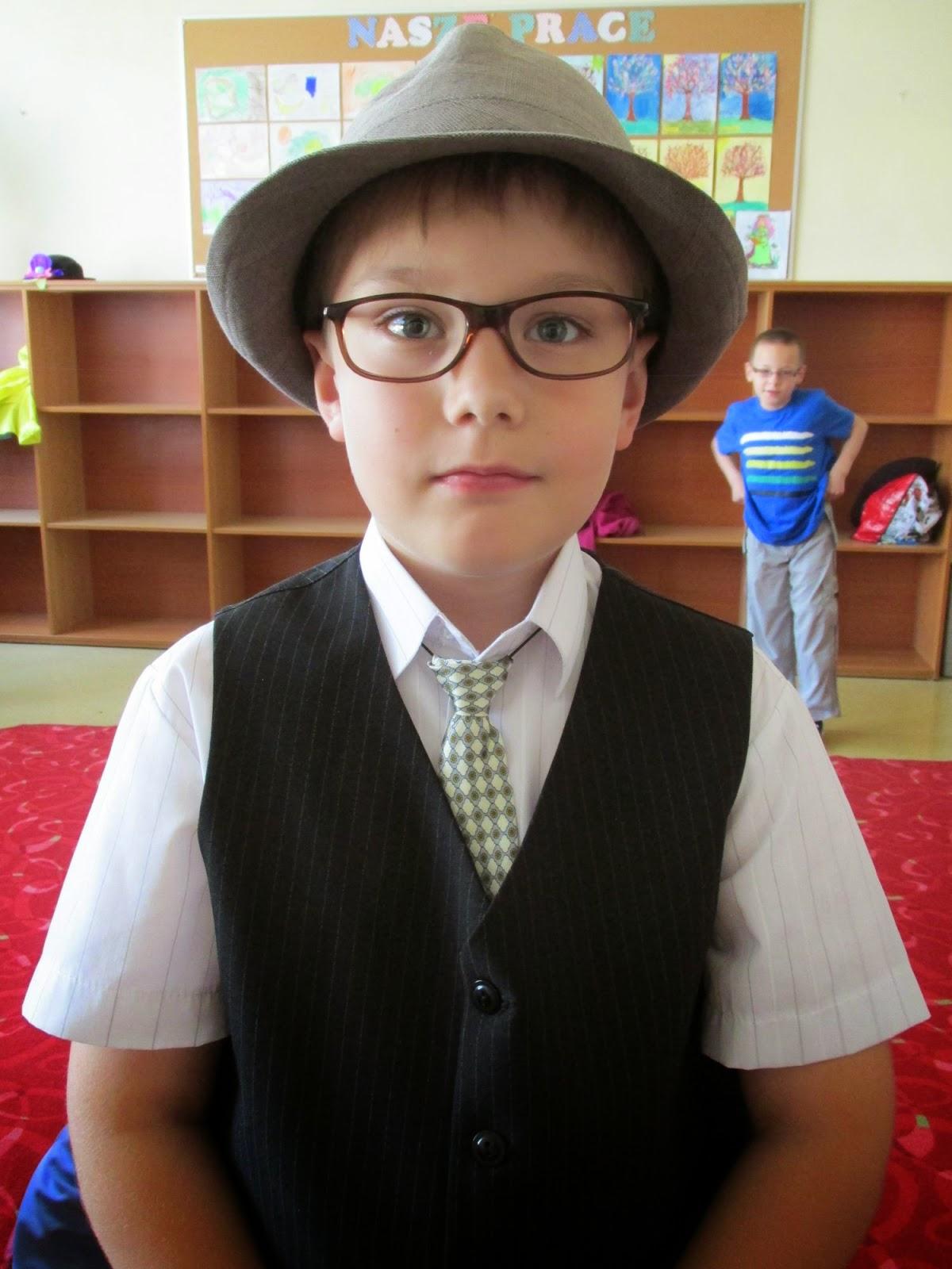 Dzieciaki Z Jasnej świetlica W Szkole Podstawowej Nr 11 W